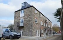 4 bedroom End of Terrace house for sale in Keward Mill, Wells