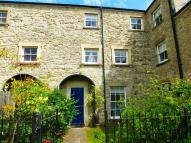 2 bed Terraced house for sale in West End Court...