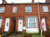2 bed End of Terrace home for sale in Burcott Road, Wells