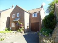 3 bed Detached home for sale in Pound Lane, Easton, Wells