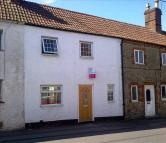 2 bed Terraced house for sale in Pound Street, Warminster