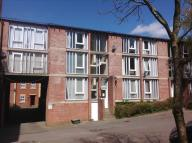 1 bed Flat in Edward Street, Westbury