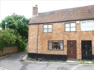 Character Property for sale in Doggetts Lane, Westbury