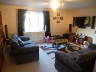 Swaledale Road Apartment for sale