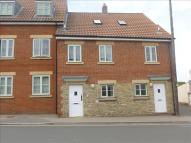 1 bed Maisonette for sale in Edward Street, Westbury