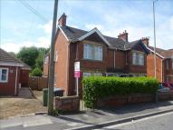 3 bedroom Character Property in Station Road, Westbury