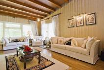 5 bed Detached home for sale in Edwards Terrace...