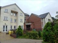 Flat in Station Road, Radyr...