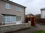 3 bed End of Terrace property for sale in Caldy Road, Cardiff