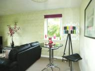 Flat for sale in Heol Isaf, Radyr, Cardiff