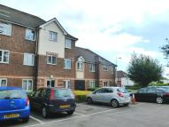 Apartment for sale in Velindre Road, Cardiff