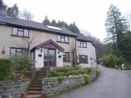 4 bedroom semi detached home for sale in Heol Y Forest...