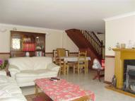 2 bedroom Detached Bungalow for sale in Pantbach Place...