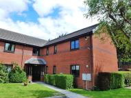 2 bed Flat in Evansfield Road...