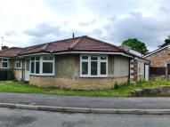 Semi-Detached Bungalow for sale in Silver Birch Close...