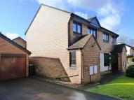 3 bed semi detached property in Melingriffths Drive...