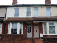 3 bedroom Terraced property for sale in Hazelhurst Road...