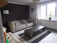 Heol Penlan Apartment for sale