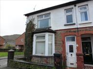 End of Terrace home for sale in King Street, Taffs Well...