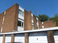 2 bedroom Apartment for sale in Cwrt Ty Mynydd, Radyr...
