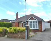 2 bedroom Detached Bungalow in Manor Rise, Cardiff