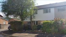 4 bedroom End of Terrace house in Rhiw'r Ddar, Taffs Well...