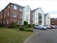 2 bedroom Retirement Property for sale in Station Road, Radyr...