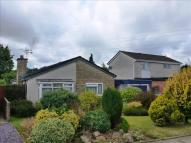 2 bed Detached Bungalow in Walnut Tree Close, Radyr...
