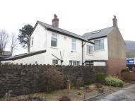 semi detached property in Cardiff Road, Taffs Well...