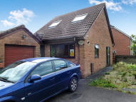 3 bedroom Detached house in St Catherines Close...