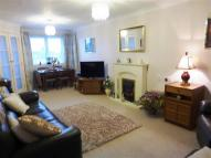 2 bed Flat in Velindre Road, Cardiff