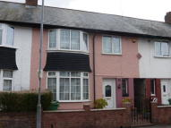 Terraced property for sale in Hawthorn Road East...