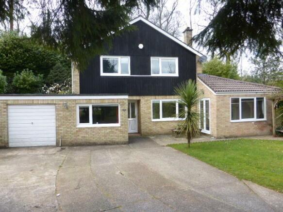 Property For Sale In Radyr Cardiff