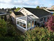 Semi-Detached Bungalow for sale in Quarry Road, Witney