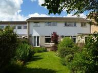 3 bedroom Terraced property in Hanborough Close...