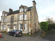 Apartment in Market Place, Hartington...