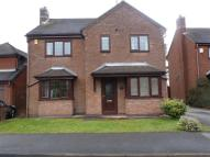 4 bedroom Detached home for sale in Cavendish Drive...