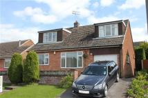 Detached property for sale in Peak View Drive...