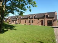 Character Property for sale in Burntheath Lane, Hilton...