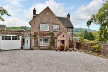 5 bedroom Detached property for sale in Hassop Road, Bakewell