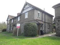 3 bed semi detached home for sale in The Dukes Drive...