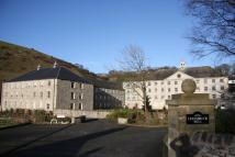 2 bed Apartment for sale in Wye Mill, Cressbrook...