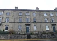 1 bed Apartment for sale in Rutland Terrace...