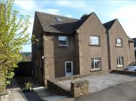 4 bed semi detached house in Grove Place, Youlgrave...