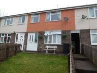 Terraced home for sale in Hill Tops View, Matlock