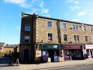Matlock Street Flat for sale