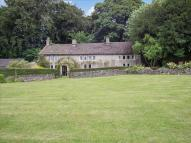property for sale in Wormhill, Buxton