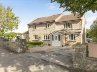 5 bedroom Detached property in Burre Close, Bakewell
