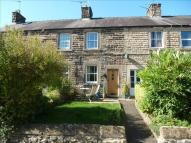 Stanedge Road Terraced house for sale