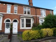 4 bed Terraced property for sale in Kedleston Road, Derby